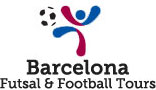 Barcelona Futsal & Football Tours